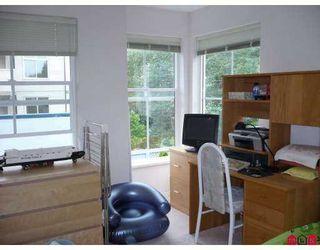 """Photo 6: 212 14885 100TH Avenue in Surrey: Guildford Condo for sale in """"The Dorchester"""" (North Surrey)  : MLS®# F2717171"""