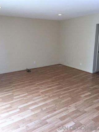 Photo 10: LA MESA Condo for rent : 3 bedrooms : 5800 Lake Murray #82 in San Diego