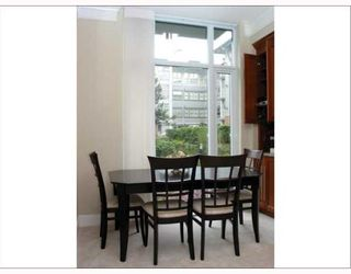 "Photo 3: 109 4685 VALLEY Drive in Vancouver: Quilchena Condo for sale in ""MARGUERITE HOUSE I"" (Vancouver West)  : MLS®# V755455"