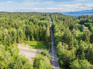 Photo 9: 6 638 Green Rd in : Isl Quadra Island Land for sale (Islands)  : MLS®# 854721