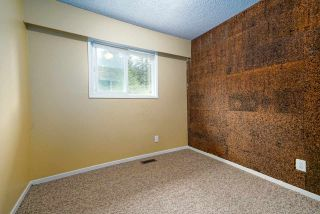 Photo 8: 310 ROBERTSON Crescent in Hope: Hope Center House for sale : MLS®# R2382935