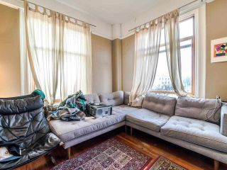 """Photo 11: 405 175 E BROADWAY in Vancouver: Mount Pleasant VE Condo for sale in """"Lee Building"""" (Vancouver East)  : MLS®# R2559841"""