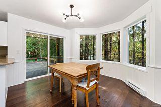 Photo 45: 4928 Willis Way in Courtenay: CV Courtenay North House for sale (Comox Valley)  : MLS®# 873457