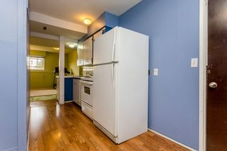 Photo 14: 4358 VICTORIA Drive in Vancouver: Victoria VE House for sale (Vancouver East)  : MLS®# R2037719
