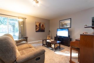 Photo 16: 7877 143A Street in Surrey: East Newton House for sale : MLS®# R2536977