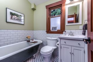 """Photo 23: 1559 E 20TH Avenue in Vancouver: Knight House for sale in """"GIBSON CLOSE"""" (Vancouver East)  : MLS®# R2089733"""