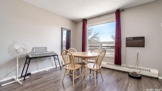 Photo 7: 212 67 Wood Lily Drive in Moose Jaw: VLA/Sunningdale Residential for sale : MLS®# SK845992