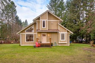 Photo 2: 4739 Wimbledon Rd in : CR Campbell River South House for sale (Campbell River)  : MLS®# 861982