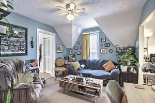 Photo 19: 1418 10 Avenue SE in Calgary: Inglewood Detached for sale : MLS®# A1081359