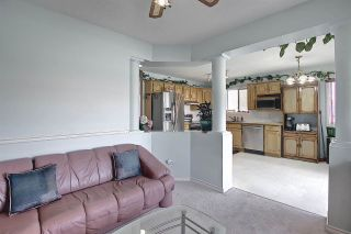 Photo 23: 2020 152 Avenue in Edmonton: Zone 35 House for sale : MLS®# E4239564