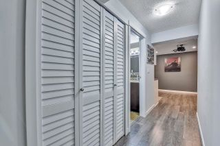 Photo 21: 34981 BERNINA Court in Abbotsford: Abbotsford East House for sale : MLS®# R2614970