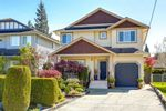 Property Photo: 11912 BLAKELY RD in Pitt Meadows