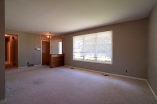 Photo 3: 16 Radisson Avenue in Portage la Prairie: House for sale : MLS®# 202112612