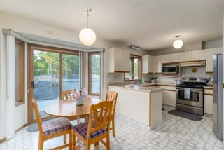 Photo 13: 6804 152C Avenue in Edmonton: Zone 02 House for sale : MLS®# E4254711