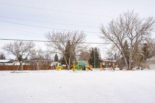 Photo 20: 21 Agate Bay in Winnipeg: Windsor Park House for sale (2G)  : MLS®# 202103474