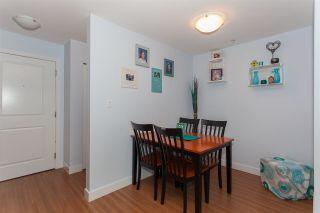 Photo 10: 213 15765 CROYDON Drive in Surrey: Grandview Surrey Condo for sale (South Surrey White Rock)  : MLS®# R2247984