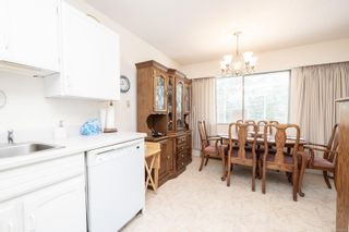Photo 8: 305 190 W Gorge Rd in Saanich: SW Gorge Condo for sale (Saanich West)  : MLS®# 882812