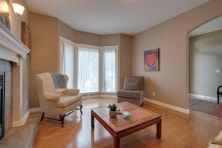 Photo 15: 140 Strathlea Place SW in Calgary: Strathcona Park Detached for sale : MLS®# A1145407