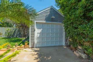 Photo 55: MISSION HILLS House for sale : 3 bedrooms : 3643 Kite St in San Diego