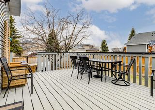 Photo 47: 95 Tipping Close SE: Airdrie Detached for sale : MLS®# A1099233