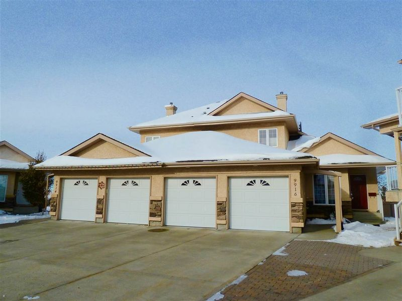 FEATURED LISTING: 9916 100 Avenue Fort Saskatchewan