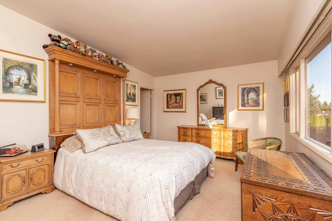 Photo 17: Photos: 385 MONTERAY Avenue in North Vancouver: Upper Delbrook House for sale : MLS®# R2582994