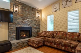Photo 9: 2405 Steelhead Rd in : CR Campbell River North House for sale (Campbell River)  : MLS®# 864383