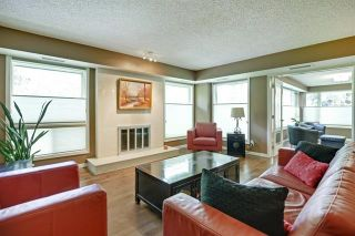 Photo 10: 207 808 4 Avenue NW in Calgary: Sunnyside Apartment for sale : MLS®# A1072121