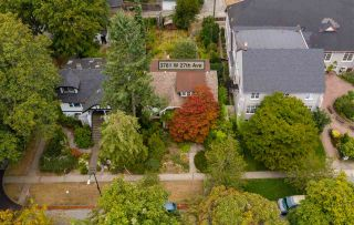 "Photo 2: 3781 W 27TH Avenue in Vancouver: Dunbar House for sale in ""Dunbar"" (Vancouver West)  : MLS®# R2441136"