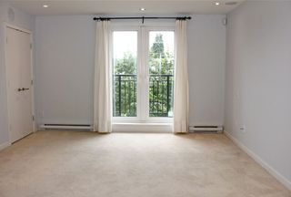 Photo 5: 1749 MAPLE Street in Vancouver: Kitsilano Townhouse for sale (Vancouver West)  : MLS®# V1126150