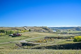 Photo 36: #100, 290187 112 Street E: Rural Foothills County Detached for sale : MLS®# A1147964
