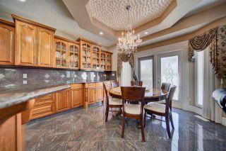 Photo 8: 16808 73 Street in Edmonton: Zone 28 House for sale : MLS®# E4210414