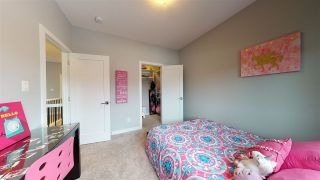 Photo 28: 1406 GRAYDON HILL Way in Edmonton: Zone 55 House for sale : MLS®# E4226117