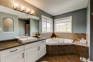 Photo 22: 1330 RUTHERFORD Road in Edmonton: Zone 55 House for sale : MLS®# E4246252
