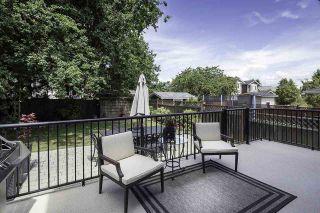 Photo 18: 15555 GOGGS Avenue: White Rock House for sale (South Surrey White Rock)  : MLS®# R2082032