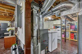 Photo 20: 1602 20 Avenue: Didsbury Detached for sale : MLS®# A1082736