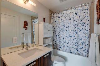 Photo 24: 408 730 5 Street NE in Calgary: Renfrew Apartment for sale : MLS®# A1143891