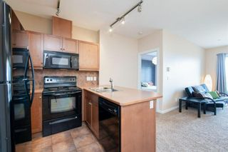 Photo 4: 125 52 CRANFIELD Link SE in Calgary: Cranston Apartment for sale : MLS®# A1108403