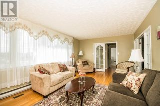 Photo 19: 298 Blackmarsh Road in St. John's: Other for sale : MLS®# 1237327