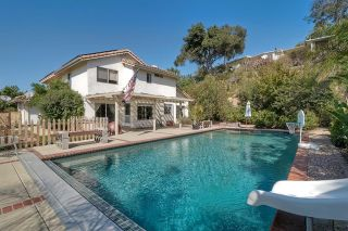 Photo 23: 810 Porter in Fallbrook: Residential for sale (92028 - Fallbrook)  : MLS®# 160055942