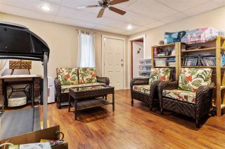 Photo 17: 35037 SWARD Road in Mission: Durieu House for sale : MLS®# R2562403