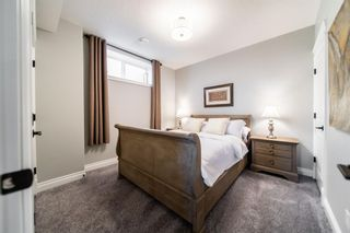Photo 43: 373 Bayside Crescent SW: Airdrie Detached for sale : MLS®# A1151568