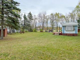 Photo 18: 15 Birch Place in White Mud Falls: R28 Residential for sale : MLS®# 202125009