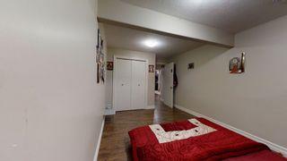 Photo 43: 2916 25 Avenue in Edmonton: Zone 30 House for sale : MLS®# E4264785