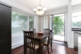 Photo 2: 155 W 20TH Street in North Vancouver: Central Lonsdale Townhouse for sale : MLS®# R2187560