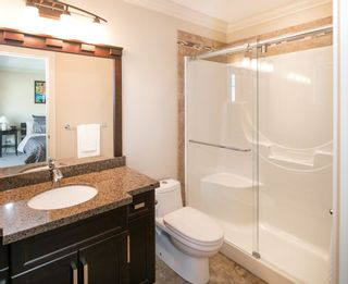 """Photo 10: 17 3380 FRANCIS Crescent in Coquitlam: Burke Mountain Townhouse for sale in """"Francis Gate"""" : MLS®# R2110259"""