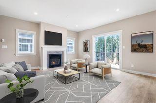 Photo 10: 3620 Honeycrisp Ave in : La Happy Valley House for sale (Langford)  : MLS®# 854090