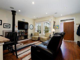 Photo 3: 6832 Marsden Rd in : Sk Sooke Vill Core House for sale (Sooke)  : MLS®# 871307