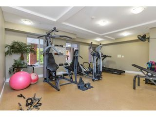 "Photo 27: 307 2233 MCKENZIE Road in Abbotsford: Central Abbotsford Condo for sale in ""LATITUDE ON MCKENZIE"" : MLS®# R2513942"