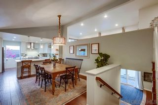 Photo 13: LA MESA House for sale : 4 bedrooms : 9187 Grossmont Blvd